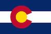 Colorado Police Reporter